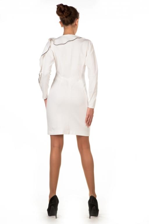 Недорогая Женская Одежда Наложенным Платежом