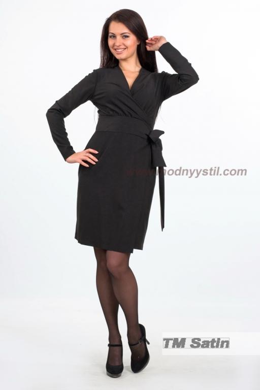 Купить по почте наложенным платежом женскую одежду