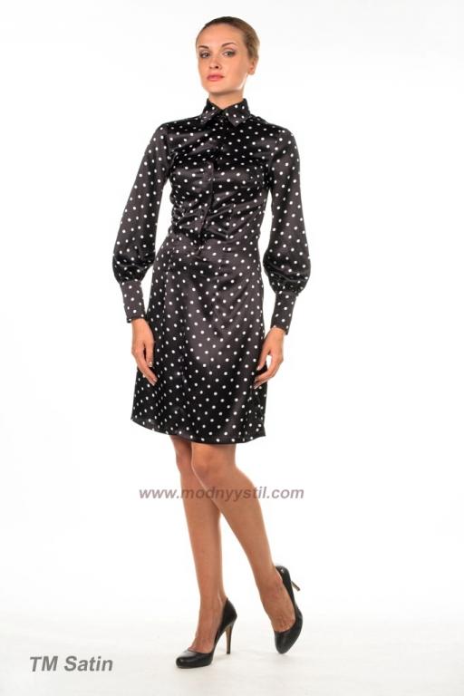 Купить наложенным платежом женскую одежду