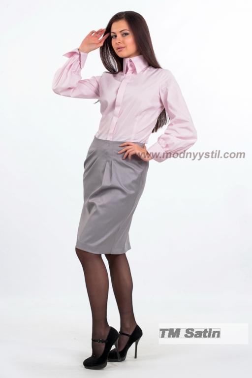 Дешевая Одежда Почтой Наложенным Платежом С Доставкой