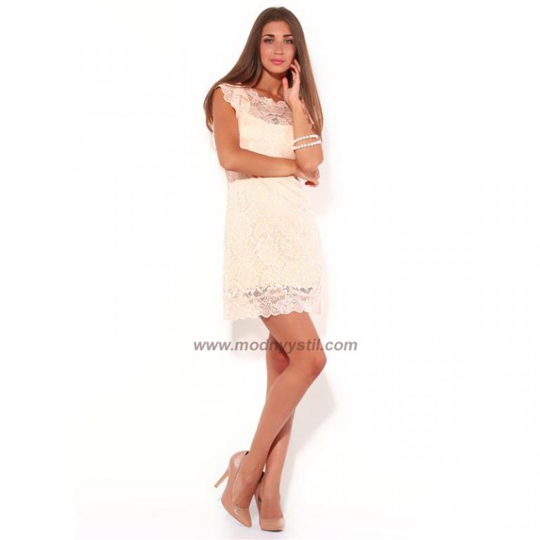 Купить Женскую Одежду Наложенным Платежом