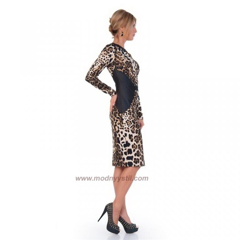 Купить женскую одежду с наложенным платежом