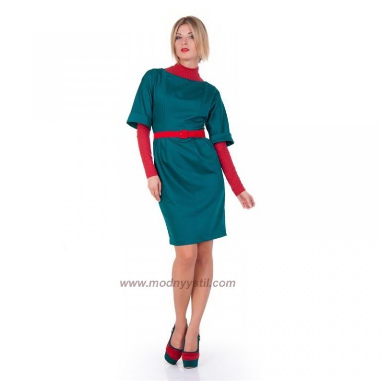 Интернет Магазин Женской Одежды Наложенным Платежом