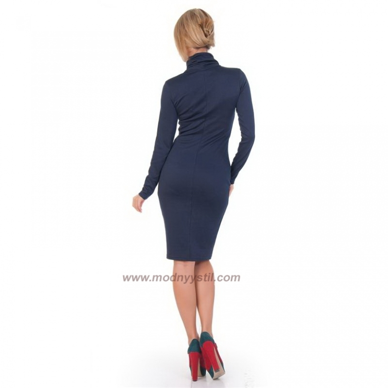 Недорогая Женская Одежда Наложенным Платежом С Доставкой