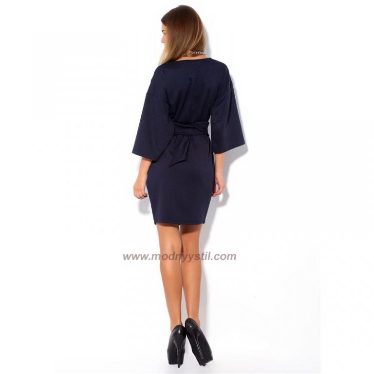 Женская одежда купить наложенным платежом