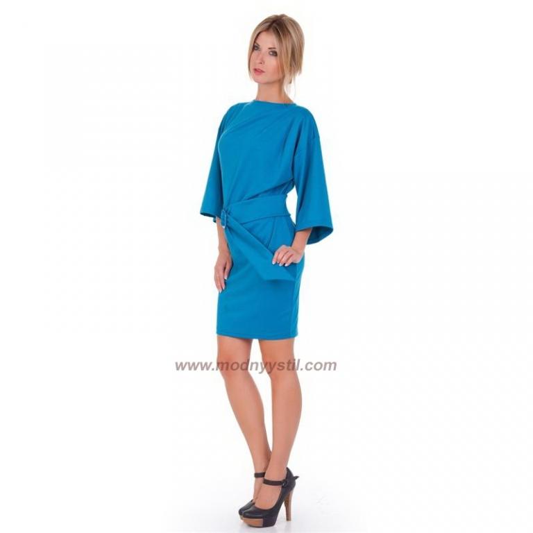 Купить Наложенным Платежом Женскую Одежду Доставка